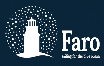 株式会社Faro
