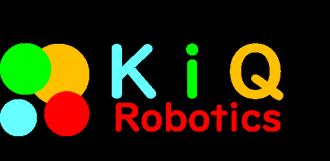 KiQ Robotics株式会社