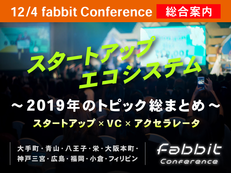 fabbit conference