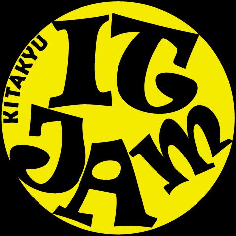 KITAKYU IT JAM 2020メイン画像